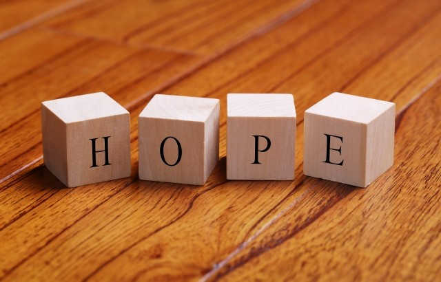 Eating-Recovery-Foundation-offers-hope.jpg