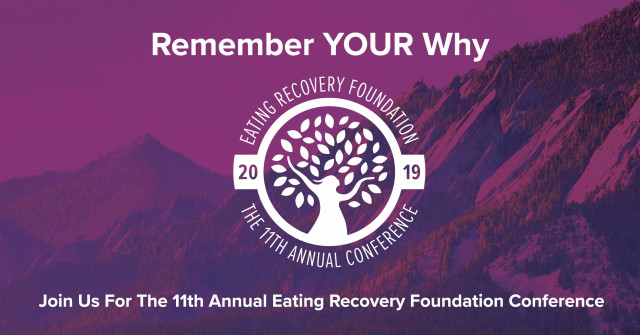 eating-recovery-conference-2019.jpg