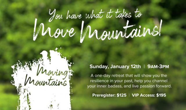 moving-mountains-event.jpg