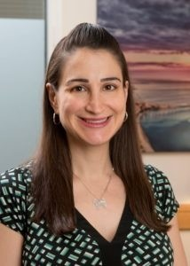 Stacey M. Dipalma, MD
