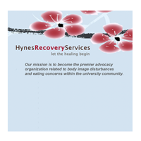 Hynes Recovery Services Logo