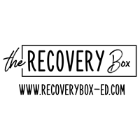 The Recovery Box logo